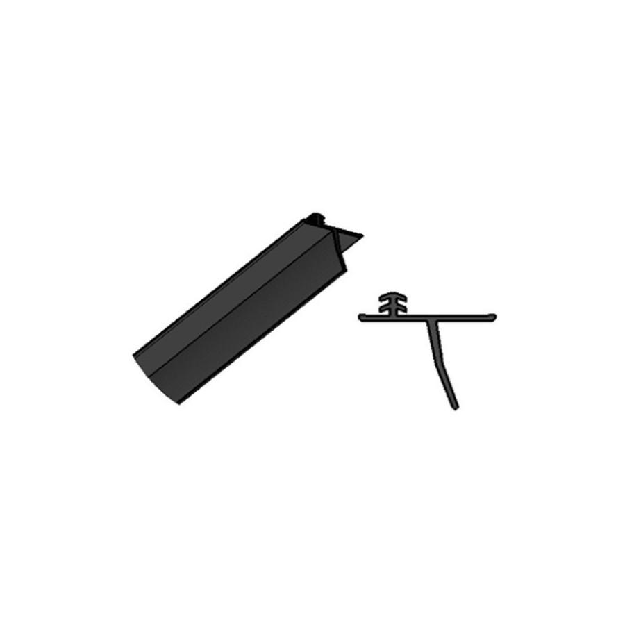 joint bavette pour porte de garage basculante. Black Bedroom Furniture Sets. Home Design Ideas