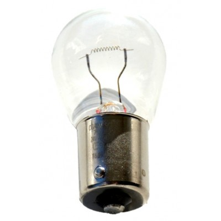 Ampoule 24v 21w pour Moteur Chamberlain