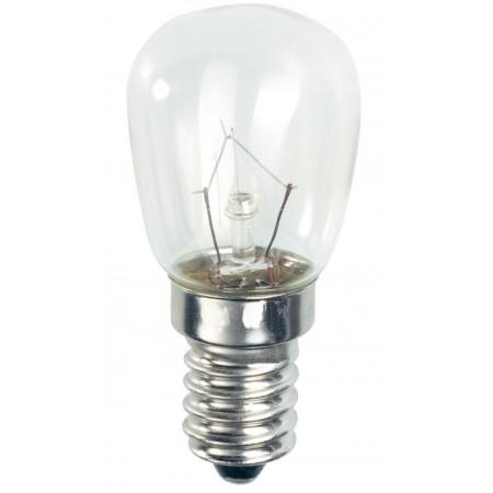 Ampoule 24v 25w pour Moteur BFT