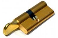 Demi Cylindre 10x55 molté