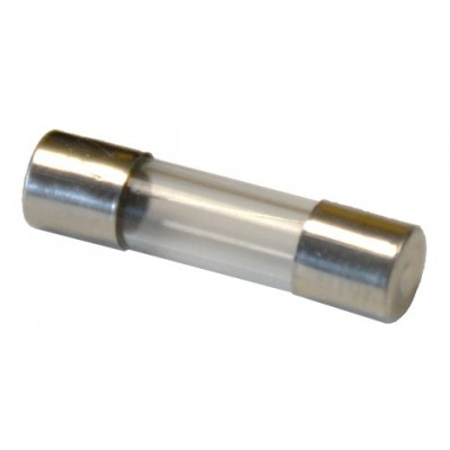 Fusible Fusible T2,5A 5x20mm pour Moteur ONE