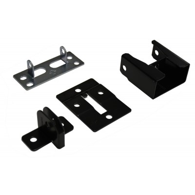 Sachet Accessories Engine CHAMBERLAIN ML500 / Pulley and Hardware