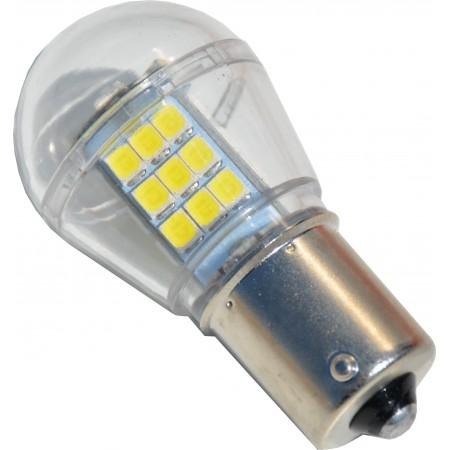 Ampoule LED pour feu clignotant ONE