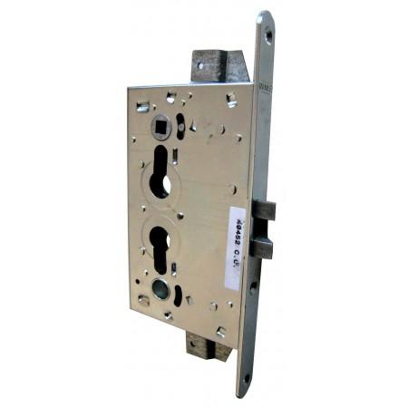Lock box Central 3 Point Door