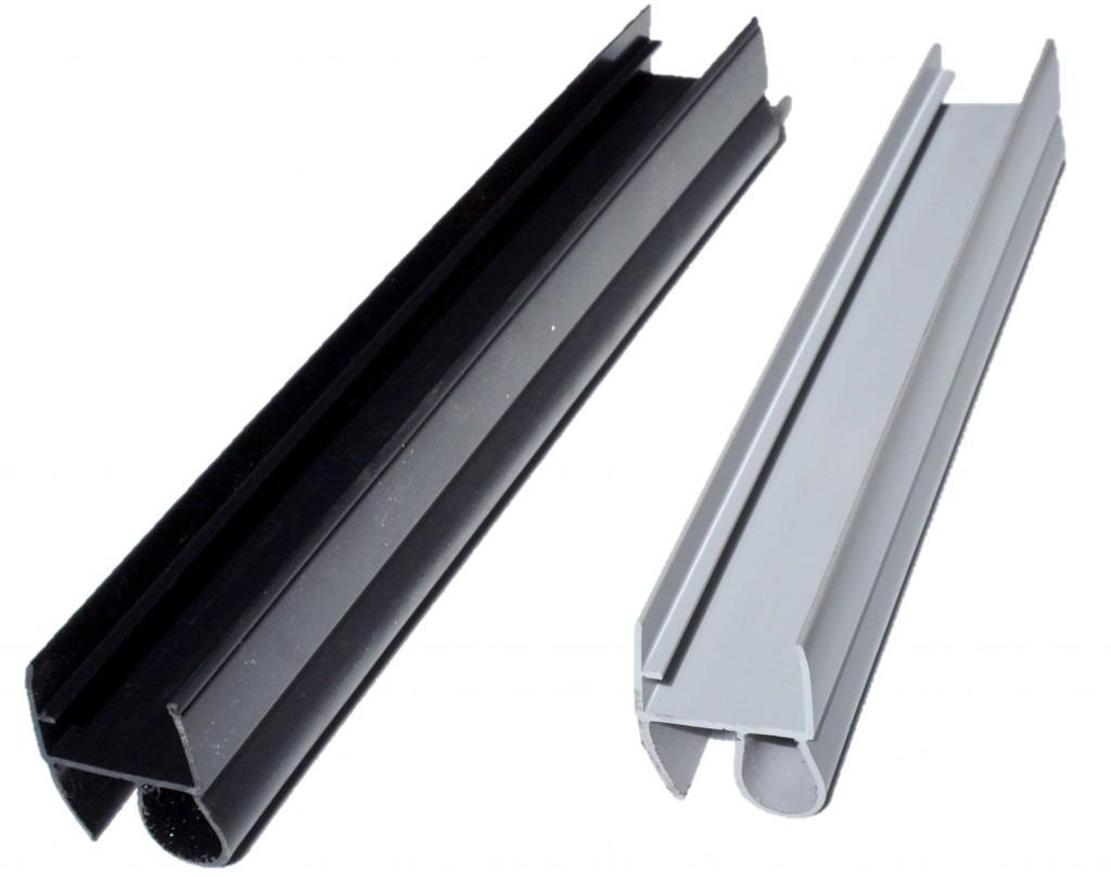 Nouveau joint boudin peillex les actualit s d 39 axone spadone for Joint d isolation porte de garage