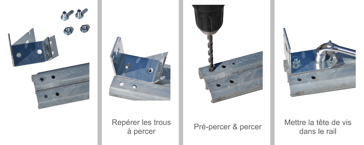 wayne-dalton-ressort-torsion-acccrochage-sablot-porte-sectionnelle