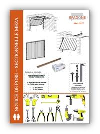 Basculante GSB MEZZA