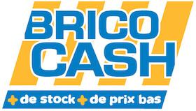 Points de vente des portes de garage spadone axone spadone for Brico cash porte de garage