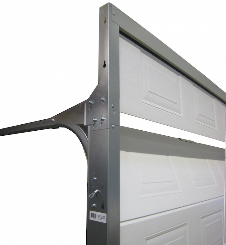 les actualit s d 39 axone spadone constructeur de portes de garage part 2. Black Bedroom Furniture Sets. Home Design Ideas