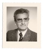 Jean Spadone